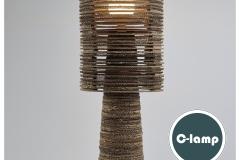 C-Lamp
