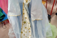 Carnevale Santa Maria
