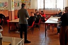 Scuola aperta Corbanese 2020