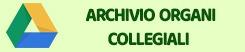 Organi collegiali (RISERVATO)