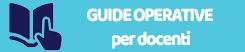 Guide operative per Docenti